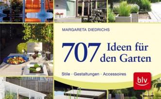 Beton ideen für den garten