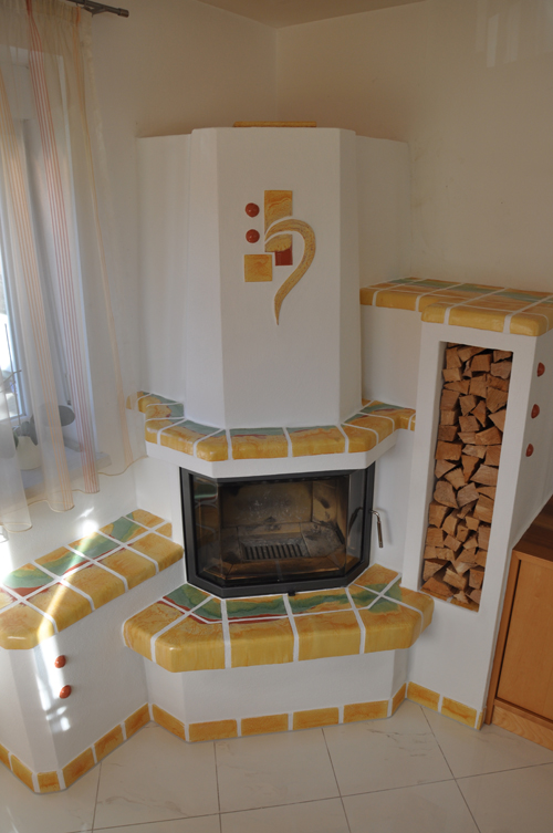 kacheln kachelofen nt home style. Black Bedroom Furniture Sets. Home Design Ideas