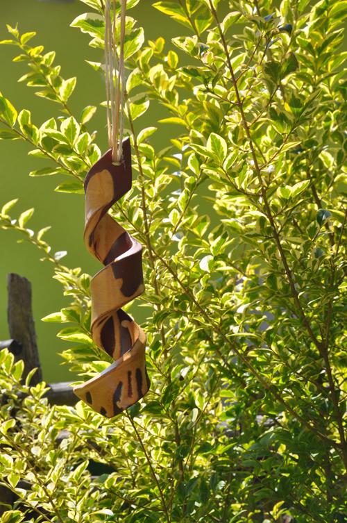 Keramik – Garten Deko – NT – Home & Style