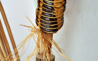 Garten nt home style for Keramik deko garten