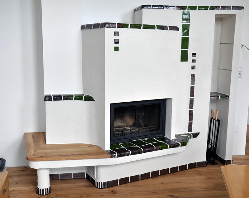 kachelofen nt home style. Black Bedroom Furniture Sets. Home Design Ideas